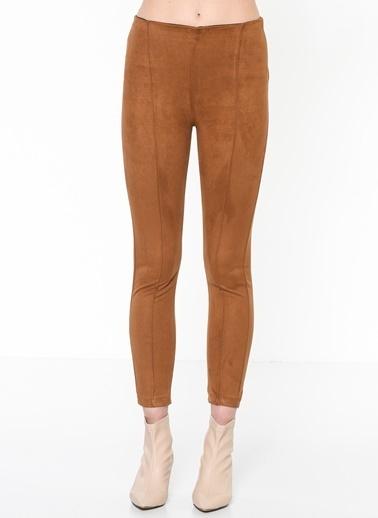 Fashion Friends Pantolon Camel